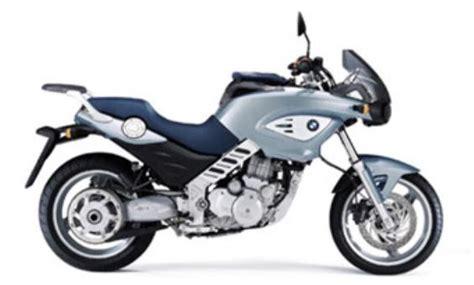 jonway motorcycle manuals pdf wiring diagrams fault codes