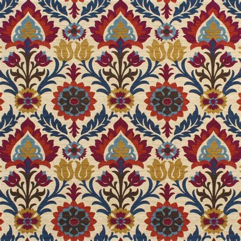 mission style upholstery fabric decorating style mission craftsman or arts and crafts