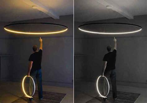 Led Pendant Lights Canada Pendant Light Modern Design Living Led Ring Ceiling Lights Led Ring Pendant Light Modern Living