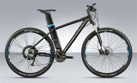 E Bike Reifen 29 by Continental Uni Race King 2 0 29er Perf Reifen Schwarz