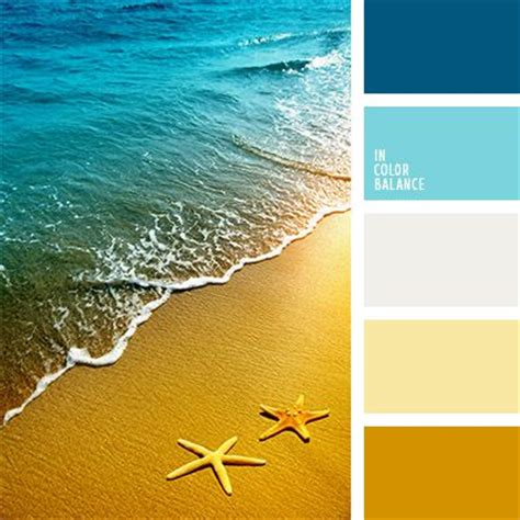 25 best ideas about color combinations on pinterest beach colors best 25 beach color schemes ideas on