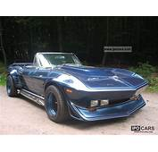 1964 Year Vehicles With Pictures Page 3