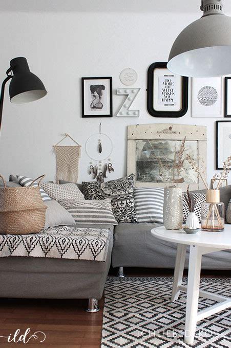 wohnzimmer stil wohnzimmer im boho stil einrichten so einfach geht 180 s
