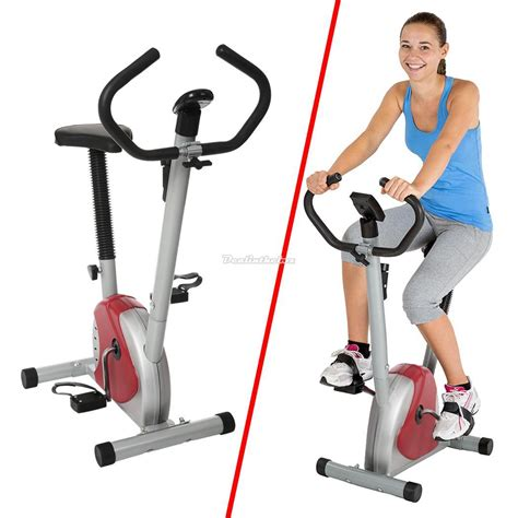 new fashion high quality home fitness exercise bike