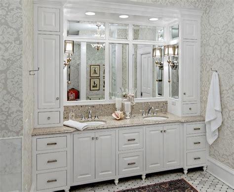 bathroom vanities with legs vanities with legs space underneath