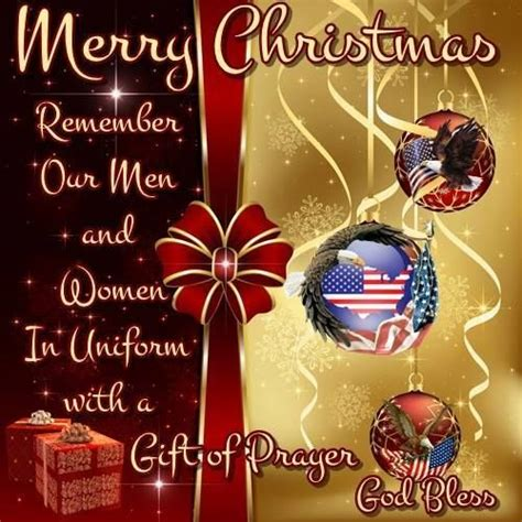 remember  troops merry christmas pictures   images  facebook tumblr pinterest
