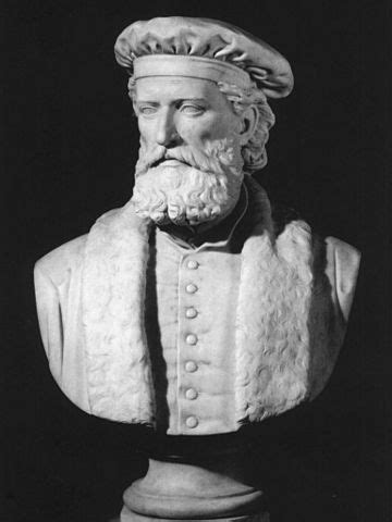 File:Bust of Marco Polo. Panteon Veneto; Istituto Veneto
