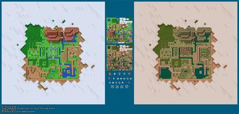 legend of zelda map with legend the legend of zelda a link to the past hyrule map
