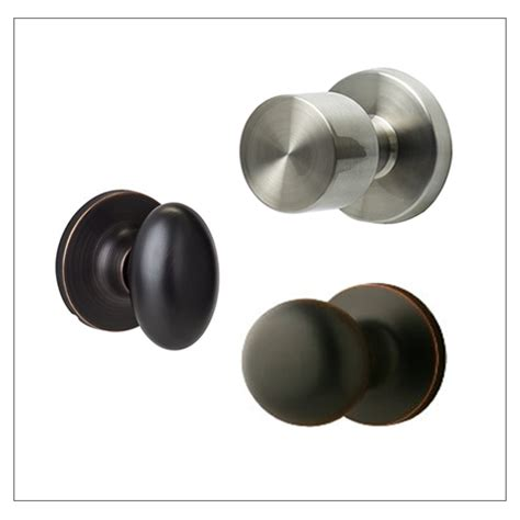 Sure Loc Door Knobs by Sure Loc Door Hardware