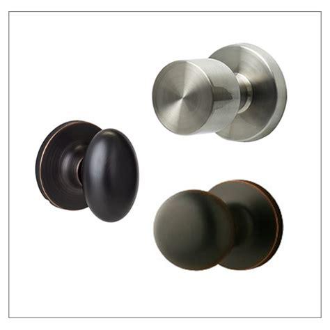 Door Knobs Direct by Sure Loc Door Hardware