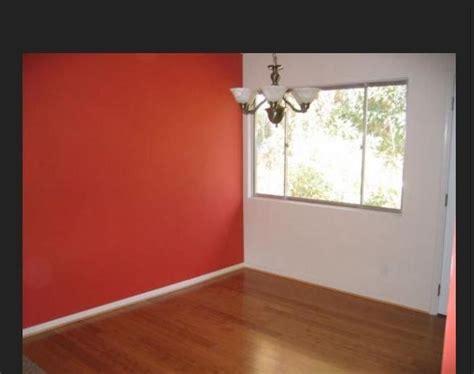 pintar pisos claves para elegir la pintura de tu piso