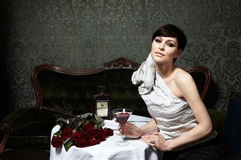 puta yo puta photo picture image and wallpaper download emma willis wallpaper pics cool nude video sexy images