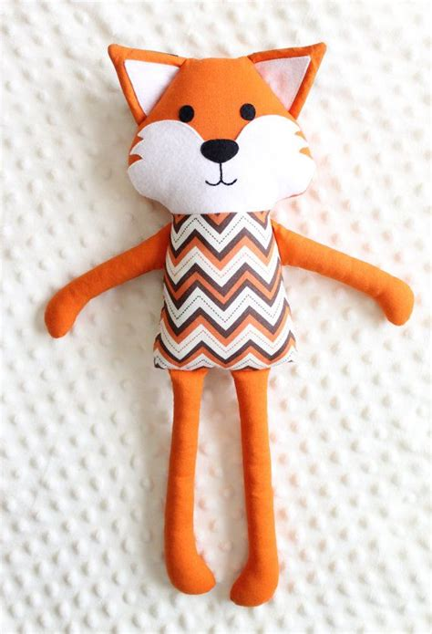 Handmade Fabric Toys - 205 best friendly fox s images on fox felt