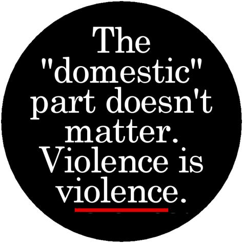 domestic violence quotes domestic violence quotes and sayings quotesgram