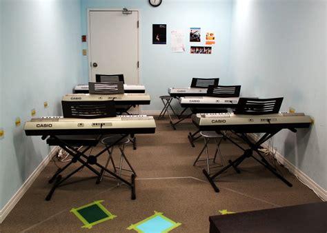 Suzuki Piano School Edmonton Elite School Of Inc Edmonton Business Story