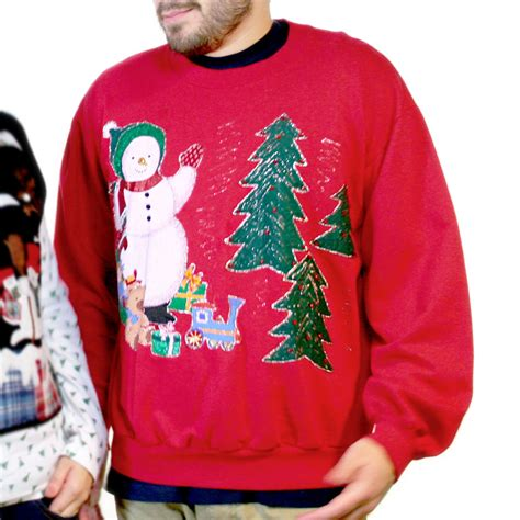 diy sweaters diy mess tacky sweatshirt the
