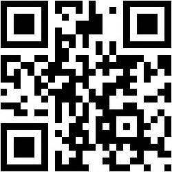 membuat qr code scanner sendiri cara cepat membuat qr code sendiri pusat gratis