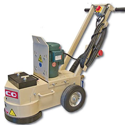 concrete grinder 10 quot rental the home depot