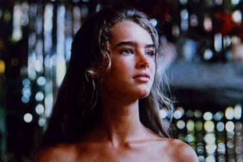 film semi x2 brooke shields abc news australian broadcasting