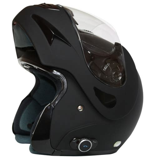 Motorcycle Helmet Bluetooth   Motorcycle Helmet Reviews