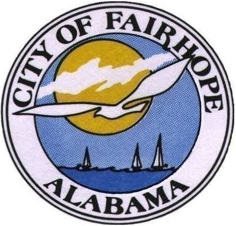 Fairhope Al Arrest Records Dui Arrests Fairhope Dec 17 23 Al