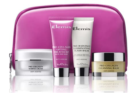 Great Think Pink Product Vedapure Skincare by 5 Pink Products For Breast Cancer Awareness Month