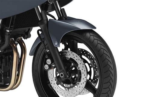 Yamaha Motorrad Tdm 900 by Gebrauchte Yamaha Tdm 900 Motorr 228 Der Kaufen