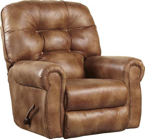 catnapper recliner parts catnapper thompson swivel glider recliner almond cn 4534