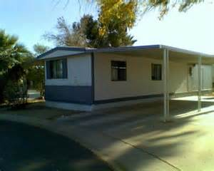 1 bedroom manufactured homes mesa 12 700 seller financing available on manufactured