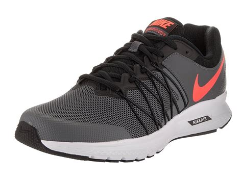 best nike running shoes top 10 best nike running shoes 2018 whatbestincanada