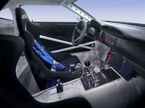 Auto Cockpit by 2012 Scion Fr S Race Car Cockpit 1280x960 Wallpaper