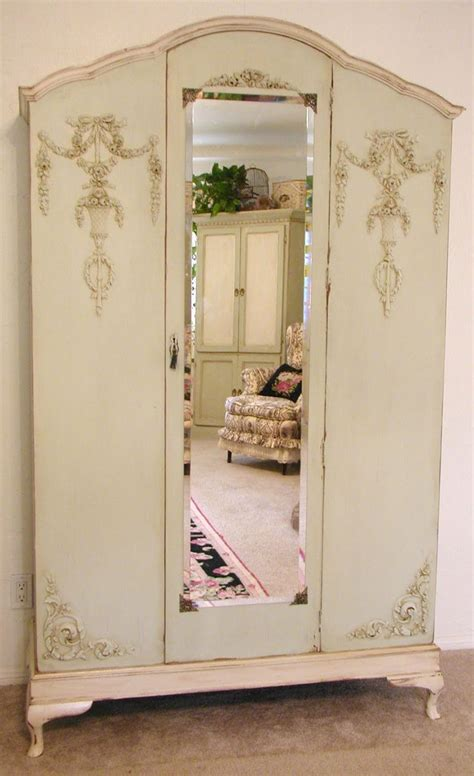 living room armoire living room rustic home furniture design of freestanding