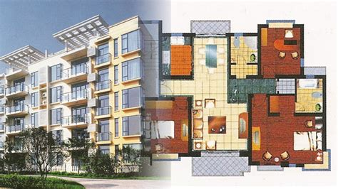 apartment design kenya factors influencing design of house plans in kenya