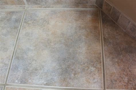 wall color that will tone pink floor