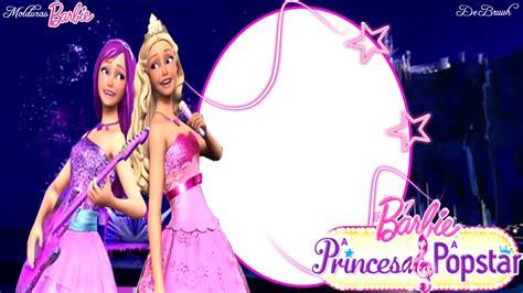 film barbie pop star barbie the princess and the pop star movie car interior