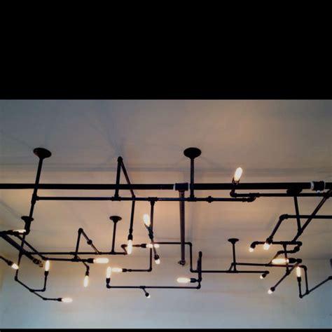 Track Lighting Esszimmer 15 Besten Beleuchtung Bilder Auf Beleuchtung