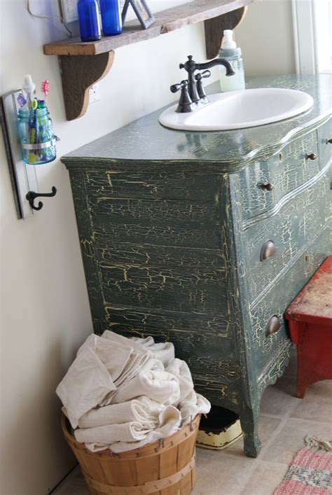 what are bathroom sinks made of the best dresser turned sink hacks through the front door