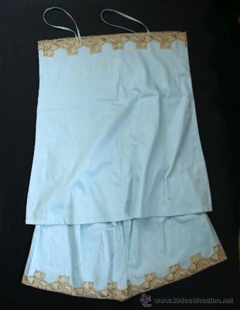 conjunto ropa interior conjunto de ropa interior femenina en azul cel comprar