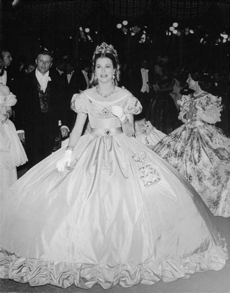 F8 Dress Grace Grace Family Grace In Gown