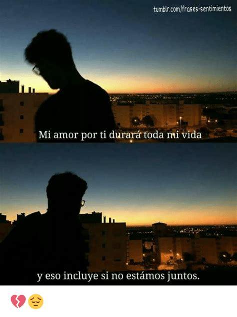 Imagenes De Amor Tumblr Sin Frases | tumblrcomfrases sentimientos mi amor por ti durara toda mi