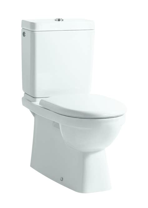 Bd Wc Kombi by Stand Wc Kombination Laufen Bathrooms