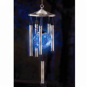 solar lighted wind chimes solar wind chimes related keywords amp suggestions solar