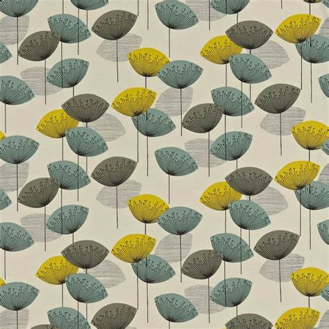mid century patterns mid century pattern its enduring appeal midcentury