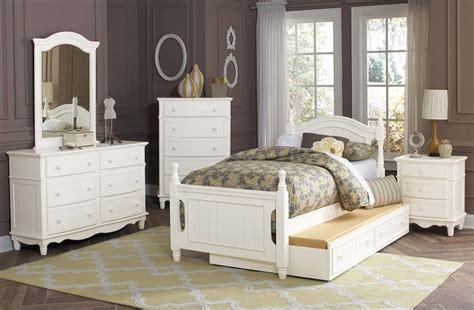 homelegance sanibel bunk bedroom set black b2119bk bunk