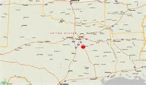 map of corsicana corsicana tx pictures posters news and on your