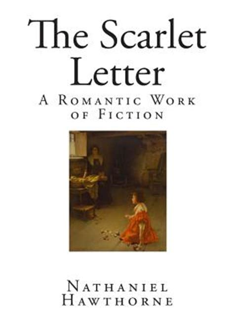 theme of love in the scarlet letter the scarlet letter paperback vroman s bookstore