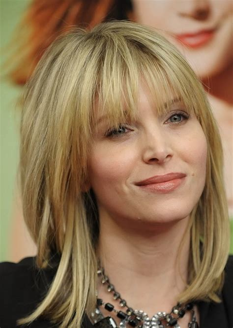medium haircuts easy to style medium length haircuts and styles