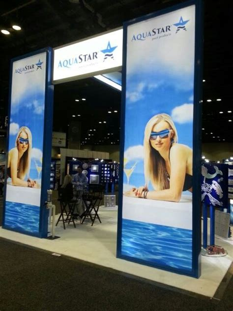 Home Expo Miami Design Center 24 best images about 20x20 trade show rental booths live