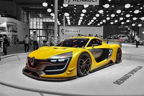 renault rs 01 renault r s 01