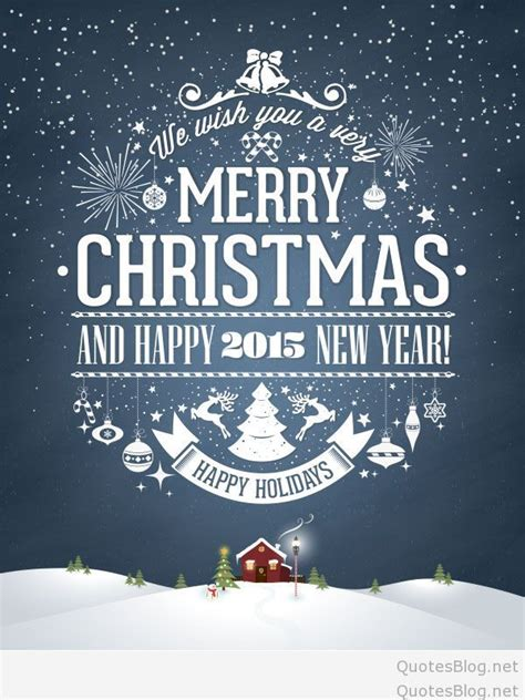 top merry christmas wishes happy  year wallpapers